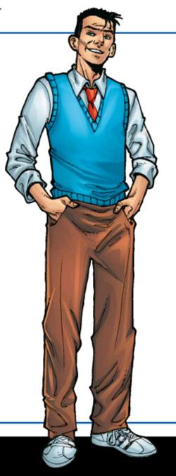 Alistaire Stuart (Earth-616) from X-Men Phoenix Force Handbook Vol 1 1 001.png