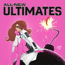 All-New Ultimates Vol 1 10.jpg