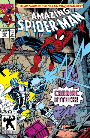 Amazing Spider-Man Vol 1 359.jpg