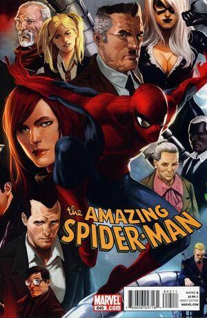 Amazing Spider-Man Vol 1 645.jpg