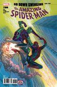 Amazing Spider-Man Vol 1 798