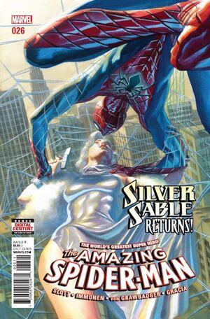 Amazing Spider-Man Vol 4 26.jpg
