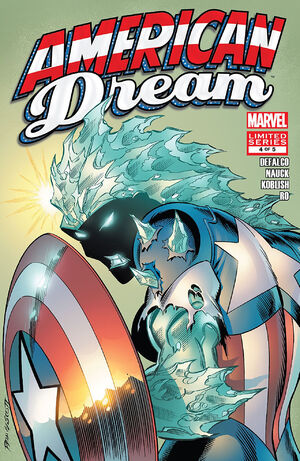 American Dream Vol 1 4.jpg