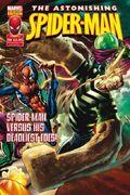 Astonishing Spider-Man Vol 3 59