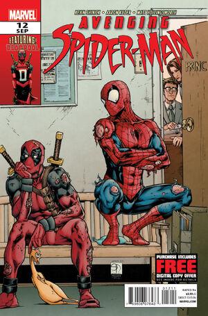 Avenging Spider-Man Vol 1 12.jpg