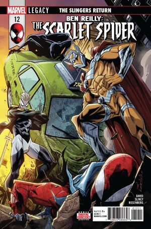 Ben Reilly Scarlet Spider Vol 1 12.jpg