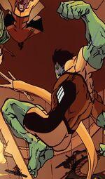 Bruce Banner (Earth-15320)
