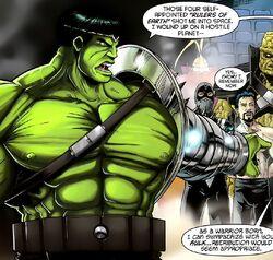 Bruce Banner (Earth-32201) from What If? World War Hulk Vol 1 1 0001.jpg