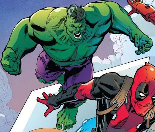 Bruce Banner (Earth-Unknown) from Deadpool The End Vol 1 1 002.jpg