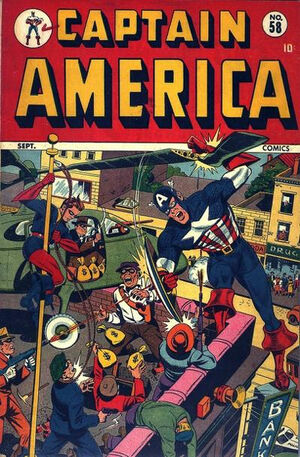 Captain America Comics Vol 1 58.jpg