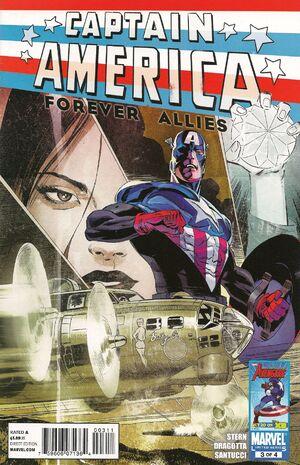 Captain America Forever Allies Vol 1 3.jpg