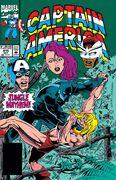Captain America Vol 1 415