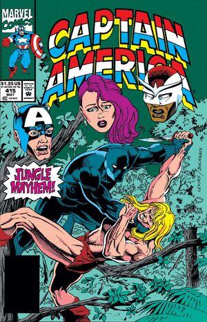 Captain America Vol 1 415.jpg