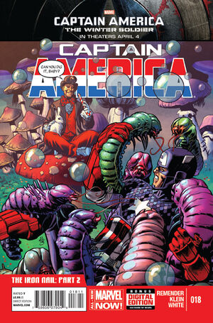 Captain America Vol 7 18.jpg