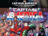 Captain America Vol 7 18