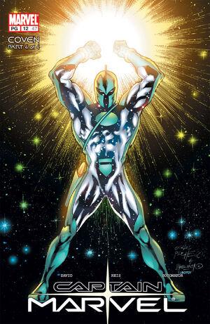 Captain Marvel Vol 5 12.jpg