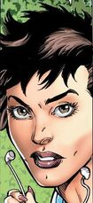 Claire Parker (Earth-19529)