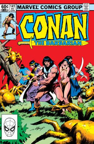 Conan the Barbarian Vol 1 141.jpg