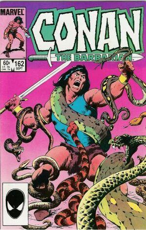 Conan the Barbarian Vol 1 162.jpg