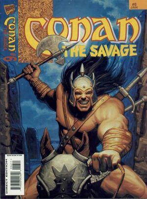 Conan the Savage Vol 1 6.jpg