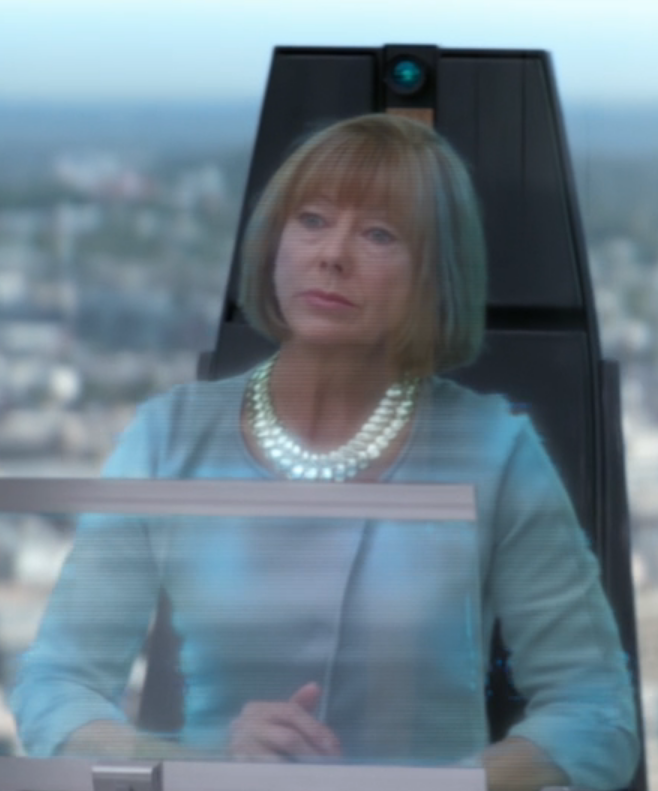 Councilwoman Hawley (Earth-199999) from Captain America- The Winter Soldier 001.png