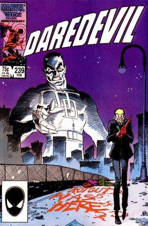 Daredevil Vol 1 239.jpg