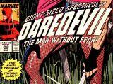 Daredevil Vol 1 260