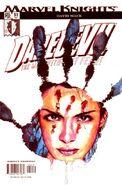 Daredevil Vol 2 51