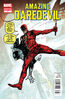 Daredevil Vol 3 7 Marvel Comics 50th Anniversary Variant.jpg
