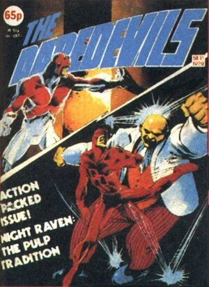 Daredevils Vol 1 9.jpg