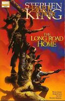 Dark Tower The Long Road Home Vol 1 2