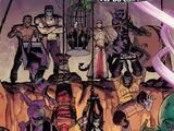Deadpool & the Mercs for Money Vol 2 10