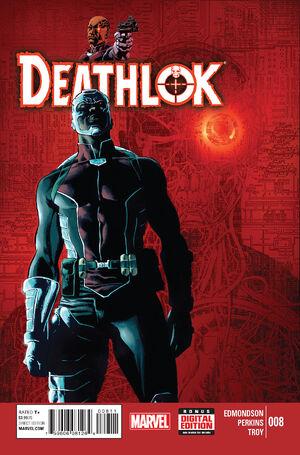 Deathlok Vol 5 8.jpg