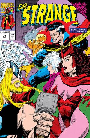 Doctor Strange, Sorcerer Supreme Vol 1 35.jpg