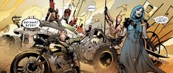 Doka'abi Clan (Earth-616) from Incredible Hulk Vol 1 709 001.jpg