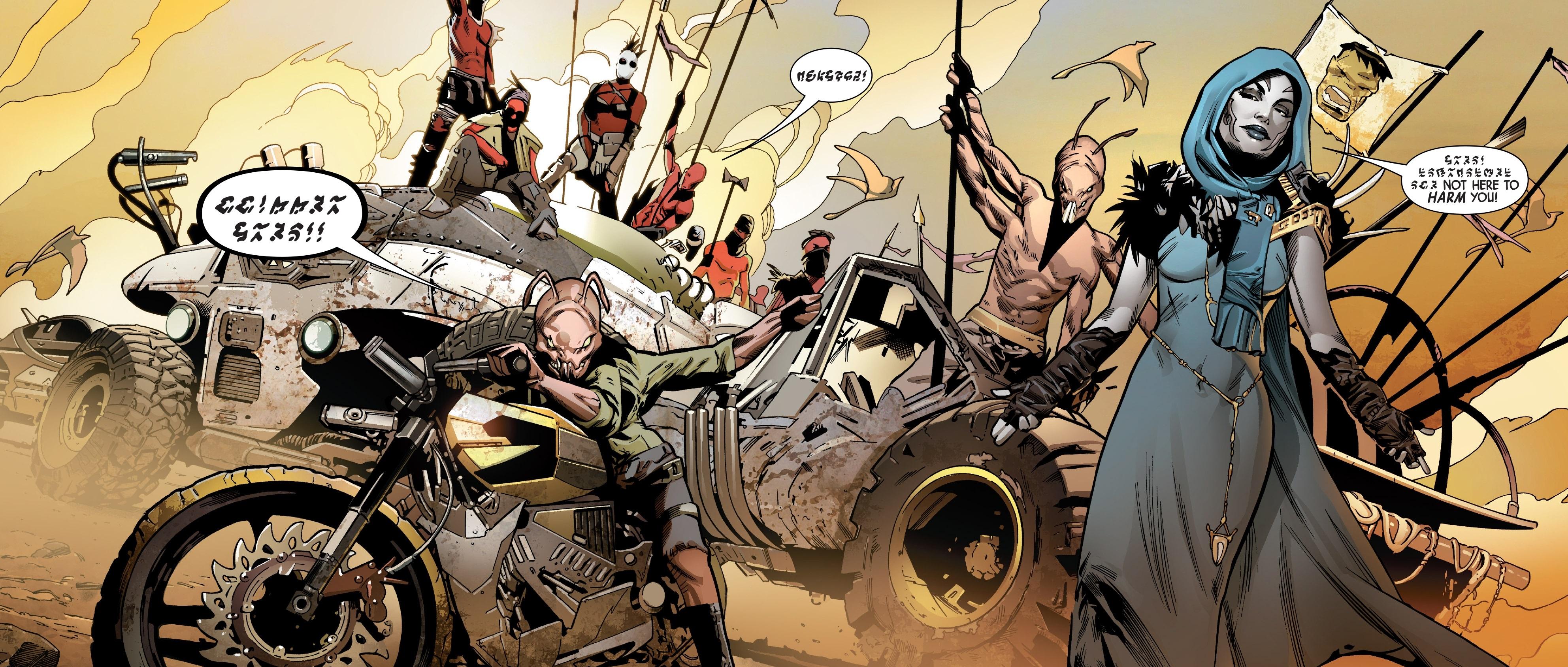 Doka'abi Clan (Earth-616) from Incredible Hulk Vol 1 709 001.jpg