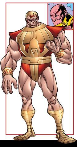 Durok (Earth-616) from Thor Asgard's Avenger Vol 1 1 001.jpg