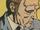Ed Lawson (Earth-616)