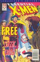 Essential X-Men Vol 1 10