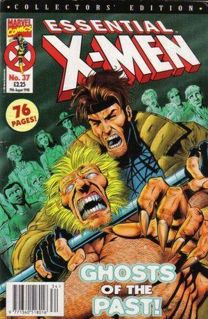 Essential X-Men Vol 1 37.jpg