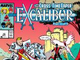 Excalibur Vol 1 12