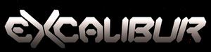 Excalibur Vol 4 logo.png