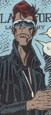 Fang (Lilin) (Earth-616) from Morbius The Living Vampire Vol 1 1 0001.jpg