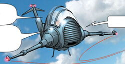 Fantasti-Copter from Marvel Adventures Fantastic Four Vol 1 10 0001.jpg