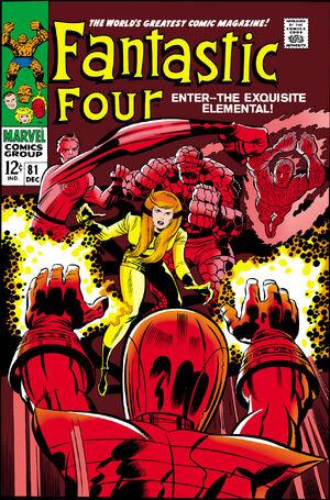 Fantastic Four Vol 1 81.jpg