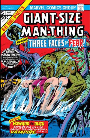 Giant-Size Man-Thing Vol 1 5.jpg