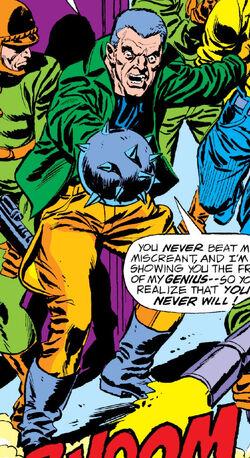 Gideon Mace (Earth-616) from Power Man Vol 1 44 001.jpg