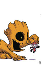 Groot (Earth-71912)