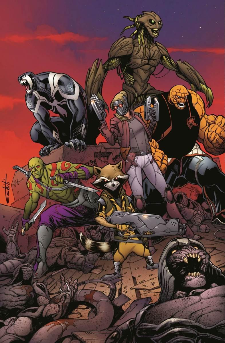 Guardians of the Galaxy Vol 4 1 Schiti Variant Textless.jpg