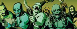 Haffensye from Captain Marvel Vol 8 12.jpg